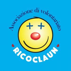 Logo-Ricoclaun-2015