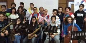 LICEOMUSICALE-WEB